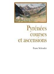Dernières parutions sur Languedoc-Roussillon Midi-Pyrénées, Pyrénées courses et ascencions