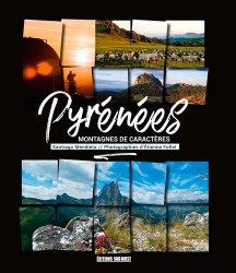 Dernières parutions sur Paysages de montagne, Pyrénées, montagnes de caractères https://fr.calameo.com/read/000015856c4be971dc1b8
