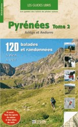 Dernières parutions dans Multi-évasion, Pyrénées T.2