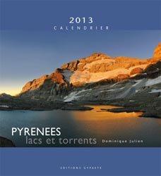 Souvent acheté avec Champignons de Suisse Tome 6, le Pyrénées - Lacs et torrents