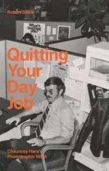 Dernières parutions sur Photographie, Quitting your day job