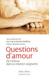 Questions d'amour
