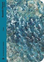Dernières parutions sur Monographies, Quentin Parant, plasticien