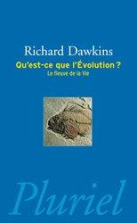 Souvent acheté avec La naissance de la Terre, le Qu'est-ce que l'évolution ?