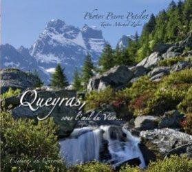 Nouvelle édition Queyras, sous l'oeil du Viso