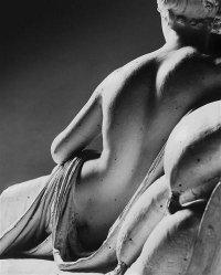 Dernières parutions sur Sculpture, Quatre temps. Tome 1, Canova