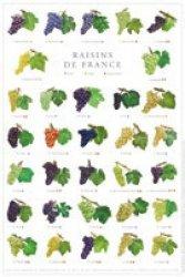 Dernières parutions sur Viticulture, Raisins de France