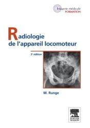 Souvent acheté avec Scanner Pratique, le Radiologie de l'appareil locomoteur