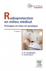 Dernières parutions sur Radioprotection, Radioprotection en milieu médical