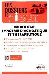 Dernières parutions dans , Radiologie, imagerie diagnostique et thérapeutique