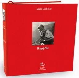 Dernières parutions sur Alpinisme - Escalade - Trail - Randos, Rappels