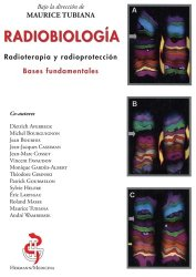 Dernières parutions sur Radioprotection, Radiobiologia