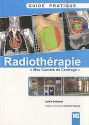 Souvent acheté avec Guide de radioanatomie pour le manipulateur Tome 1, le Radiothérapie https://fr.calameo.com/read/004967773b9b649212fd0