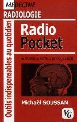 Souvent acheté avec Dossiers de Médecine générale, le Radio pocket