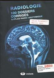 Souvent acheté avec Modulorama, le Radiologie 100 dossiers corrigés et atlas radio-anatomique livre ecn 2020, livre ECNi 2021, collège pneumologie, ecn pilly, mikbook, majbook, unithèque ecn, college des enseignants, livre ecn sortie