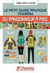 Dernières parutions sur Guides pratiques, Randonneur à pied. Le petit guide pratique