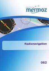 Souvent acheté avec Météorologie, le Radionavigation