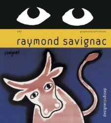 Dernières parutions dans Design & Designer, Raymond Savignac https://fr.calameo.com/read/004967773f12fa0943f6d