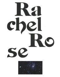 Dernières parutions sur Monographies, Rachel Rose