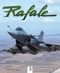 Dernières parutions sur Aéronautique, Rafale
