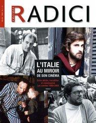 Dernières parutions dans , Racines Radici - Hors Série vol. 2 - L'Italie au Miroir de son Cinéma
