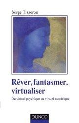 Dernières parutions sur Reich, Rêver, fantasmer, virtualiser