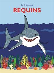 Dernières parutions sur Mammifères marins, Requins