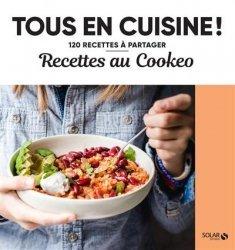 Dernières parutions sur Cuisine et vins, Recettes au Cookeo