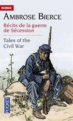 Dernières parutions dans Pocket Langues pour tous, Tales of the Civil War