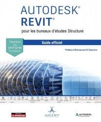 Souvent acheté avec Exercices résolus de résistance des matériaux, le Revit Structure - Guide officiel