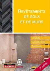 Nouvelle édition Revêtements de sols et de murs