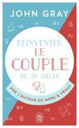Dernières parutions dans J'ai lu Bien-être, Réinventer le couple au 21e siècle