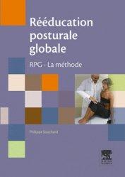 Souvent acheté avec Podologie, le Rééducation posturale globale