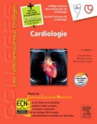 Souvent acheté avec Pédiatrie, le Référentiel Collège de Cardiologie