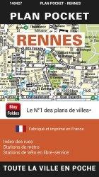 Dernières parutions sur Bretagne, Rennes kanji, kanjis, diko, dictionnaire japonais, petit fujy