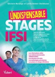Souvent acheté avec Fiches techniques de soins infirmiers, le Réussir tous ses stages en IFSI
