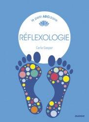 Dernières parutions sur Réflexologie, Réflexologie