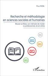 Souvent acheté avec Sécurité sociale, le Recherche et méthodologie en sciences sociales et humaines