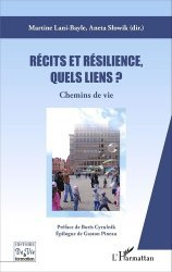 Dernières parutions dans Histoire de vie et formation, Récits et résilience, quels liens ?