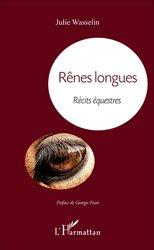 Dernières parutions sur Maitres de l'équitation - Arts équestres, Rênes longues