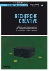 Dernières parutions dans Les essentiels graphisme, Recherche créative majbook ème édition, majbook 1ère édition, livre ecn major, livre ecn, fiche ecn