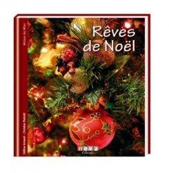 Dernières parutions dans Artisans des villes, Rêves de Noël. Objets et décors de fête