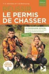 Dernières parutions sur Chasse - Pêche, Réussir le permis de chasse