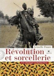 Dernières parutions dans Grands voyageurs, Révolution et sorcellerie
