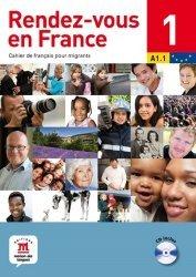 Dernières parutions sur Civilisation, Rendez-vous en France