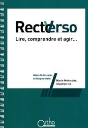 Souvent acheté avec Colza, le Recto Verso