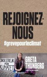Dernières parutions sur Réchauffement climatique, Rejoignez-nous