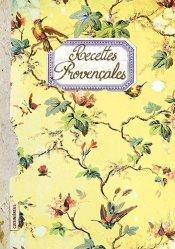 Dernières parutions sur Cuisine provençale, Recettes provencales