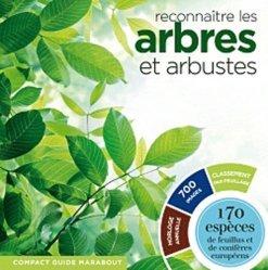 Souvent acheté avec Dictionnaire des oiseaux de France, le Reconnaître les arbres et arbustes
