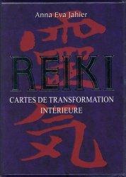 Dernières parutions sur Reiki, Reiki